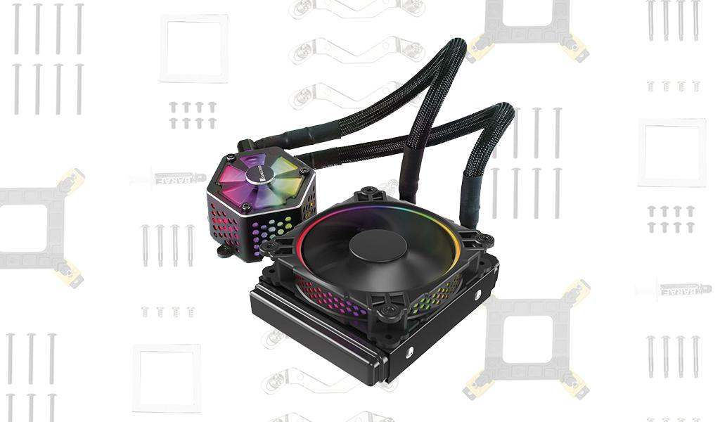 Ismerd meg a Jonsbo RGB termékcsaládot!