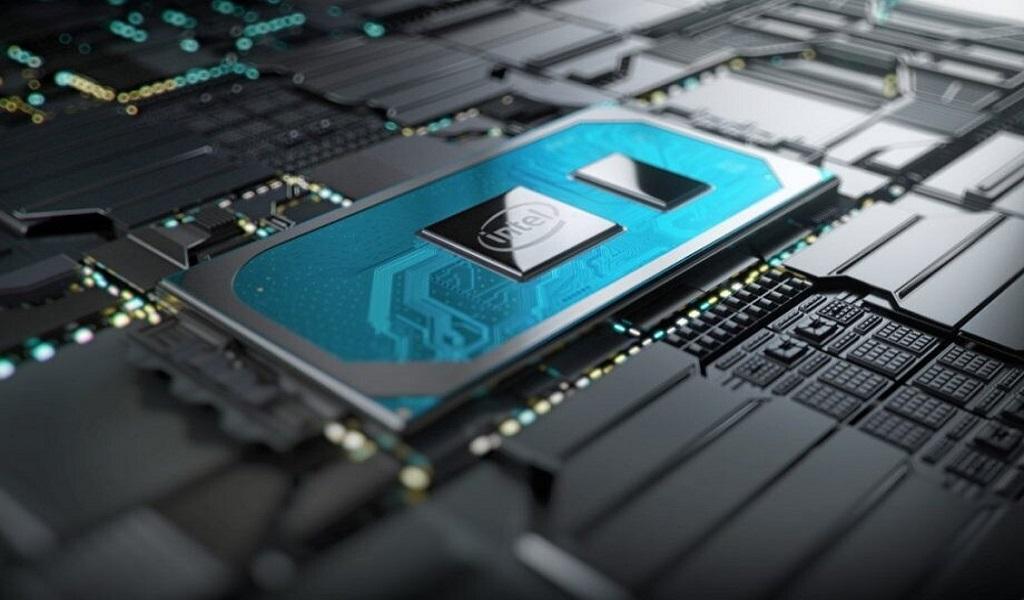 Az Intel Ice Lake CPU-k végzetes rendszerhibával?