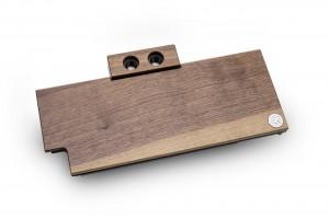Lignum: Wooden Line