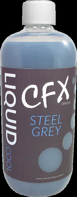 CFX folyadékok