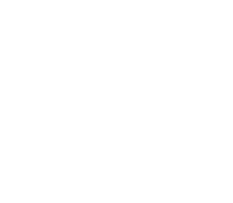 Merlinhardver - Modding, gaming, cooling