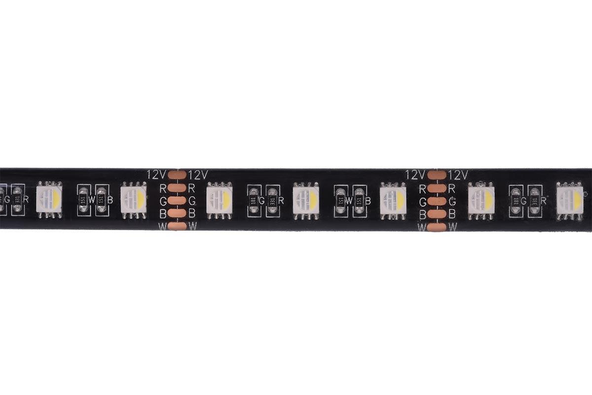 Alphacool Aurora Flexlight 30cm - RGBW /15339/
