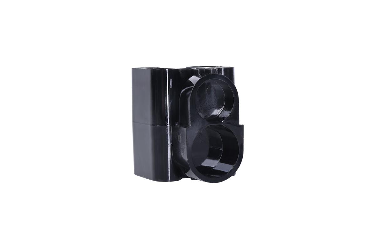 Alphacool Eiskoffer vágássegítő eszköz fittingmélységgel 90351