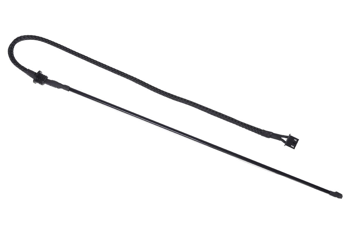 Alphacool csere UV Kathode cső - Eisbecher Helix 250mm /15348/