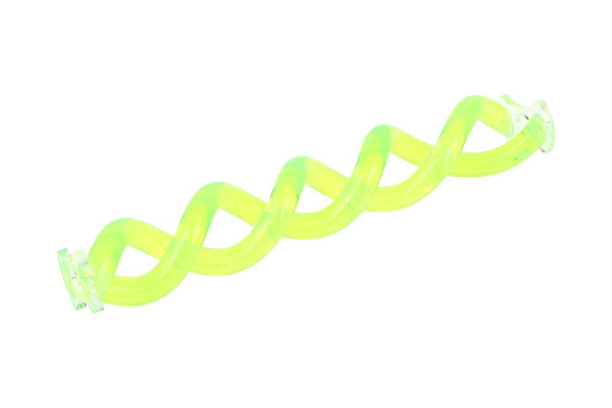 Alphacool Helix - Eisbecher Helix/Helix Light - zöld cseredarab /11615/