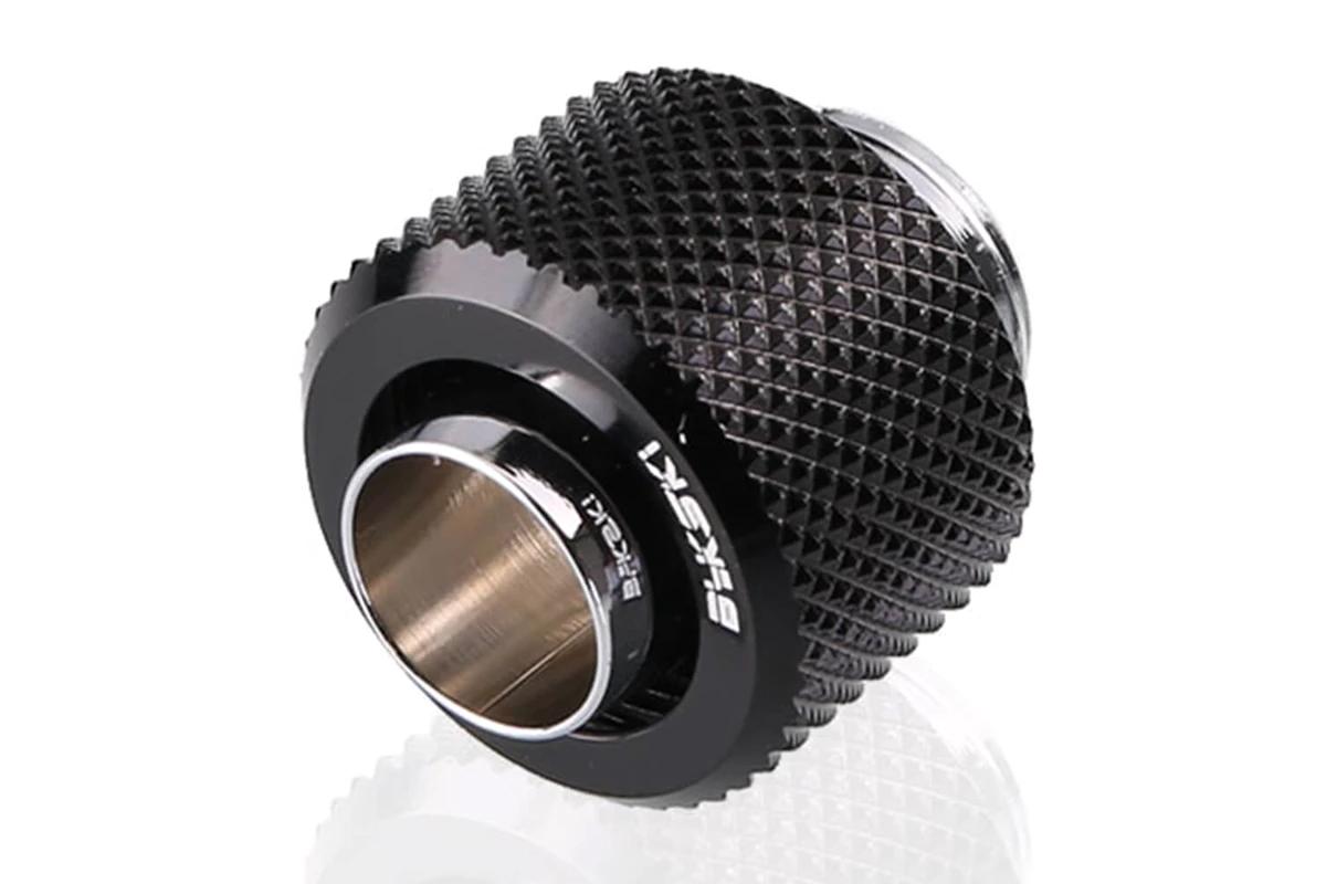 Bykski B-FT3-TN-V2-BK 13/10mm - Black /B-FT3-TN-V2-BK/