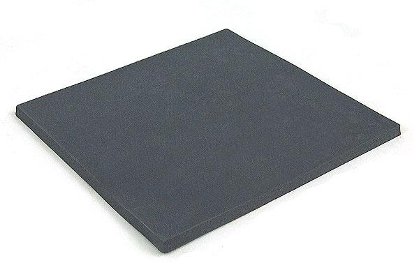 Phobya Thermal Pad Ultra 5W/mk 100x100x4mm (1 db) /17066/