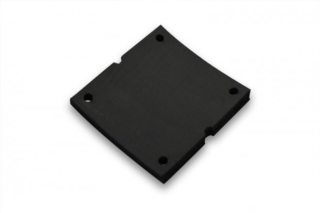 EK Water Blocks Closed-cell insulation - LGA-2011 B.P.