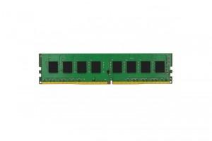 Kingston D4 8GB 2666-19 Sx8 (KVR26N19S8/8)