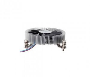 SilverStone SST-NT07-115X, CPU-hűtő (SST-NT07-115X)