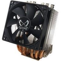 Scythe Katana 3, CPU-hűtő (SCKTN-3000i)