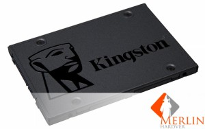 Kingston 120GB 2,5