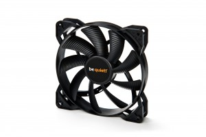Be Quiet! Pure Wings 2 PWM, ventilátor (BL040)