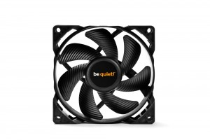 Be Quiet! Pure Wings 2 PWM, ventilátor (BL038)