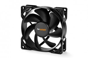 Be Quiet! Pure Wings 2, ventilátor (BL045)