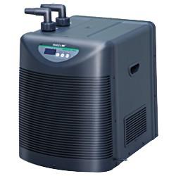 Hailea Ultra Titan 500 chiller (HC300 = 395 Watt hűtőteljesítmény)