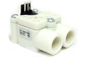 DIGMESA átfolyásmérő G1 / 4 (5,6 mm) (kábel nélkül)