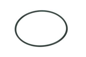 Aquatuning - O-gyűrű 26 x 1mm NBR70 (Fillport)