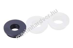 Alphacool Lighttower Adapter - Phobya DC220 /15066/