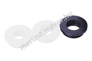 Alphacool Lighttower Adapter - Eheim 1046/1048 /15068/