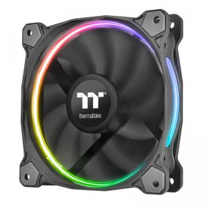 Thermaltake Riing 12 RGB 120x120x25 (CL-F042-PL12SW-A)