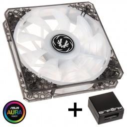 BitFenix Spectre Pro 120 RGB Command Kit (BFF-SRGB-12025C-RP)