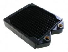 MagiCool Copper radiátor - 140 mm (MC-RADI140)