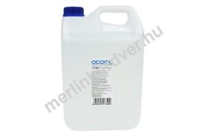 Alphacool Ultra Pure Water kanna 5000ml /17349/