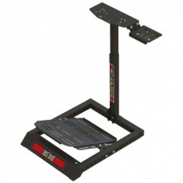Next Level Racing Wheel Stand LITE (NLR-S007)