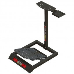 Next Level Racing Wheel Stand LITE (NLR-S007)