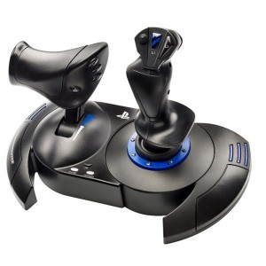 Thrustmaster T-Flight Stick Hotas 4 (4160664)