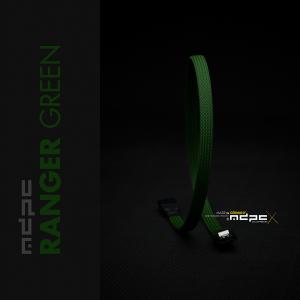 MDPC-X Sleeve Medium - Ranger-Green, 1m - Zöld (SL-SA-RG)