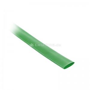 MDPC-X Zsugorcső 3,4:1 SATA - Zöld, 0,35m(HS-SA-GE)