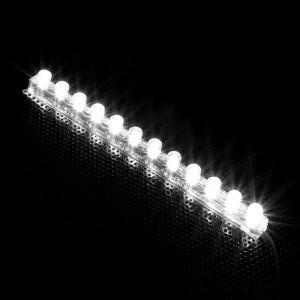 Lamptron - Lamptron FlexLight Standard - 12 LEDs - white(LAMP-LEDFL1204)