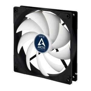 Arctic F14 TC 140x140x27 ventilátor (ACFAN00081A)