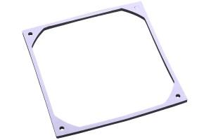Phobya radiátor tömítőszalag 5mm 140mm-es ventilátorhoz /38336/