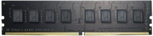 G.Skill Value Series - DIMM 4 GB DDR4-2400, Memória  (F4-2400C17S-4GNT)