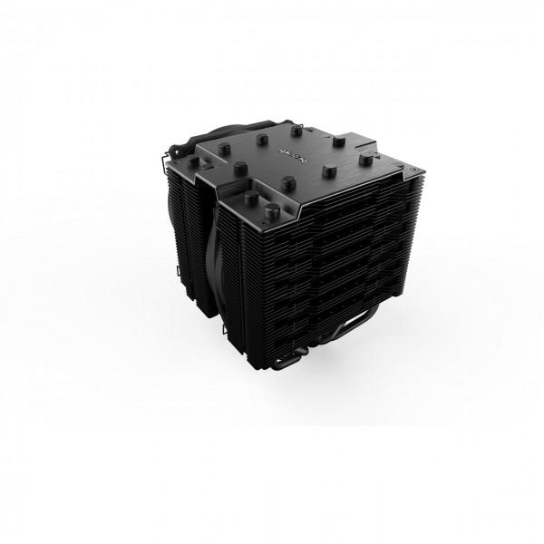 be quiet! Dark Rock 4 Pro CPU hűtés (BK022)