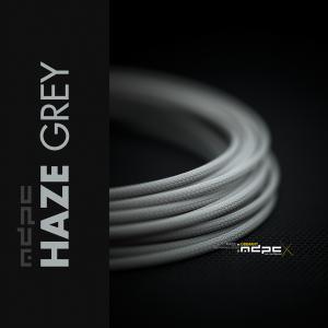 MDPC-X Sleeve Small - Haze-Grey, 1m - Szürke (SL-S-HG)