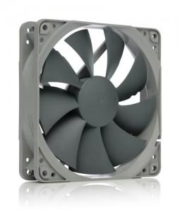 Noctua NF-P12 redux-900 ventilátor (NF-P12)