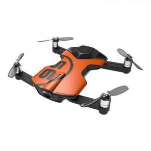 Wingsland S6 4K drón /3003-1040/