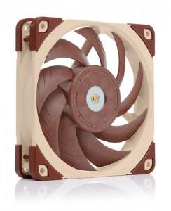 Noctua NF-A12x25 5V ventilátor (NF-A12x25 5V)