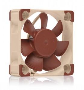 Noctua NF-A4x10 PWM ventilátor (NF-A4x10 PWM)