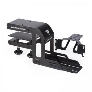 Thrustmaster Racing Clamp AddOn asztali rögzítő váltóhoz, kézifékhez  (PST/XBO/PC) retail - 4060094