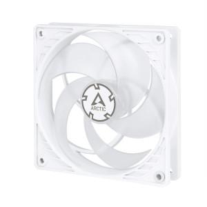 Arctic P12 PWM PST (White/Transparent) (ACFAN00132A)