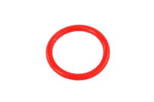 O-gyűrű 11 x 2 mm (G1 / 4 Coll) - piros