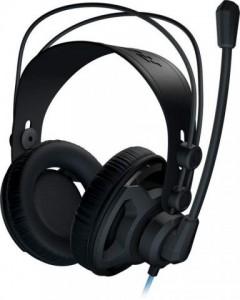 Roccat Renga Boost Headset Black (ROC-14-410)