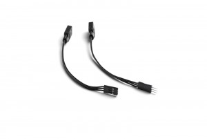 EKWB EK-D-RGB adapterkábel-készlet (3830046995445)