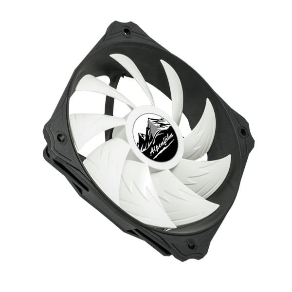 Alpenföhn Ben Nevis 120 mm replacment ventilátor