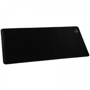 Nitro Concepts Deskmat DM9, 900x400mm - fekete (NC-GP-MP-001)